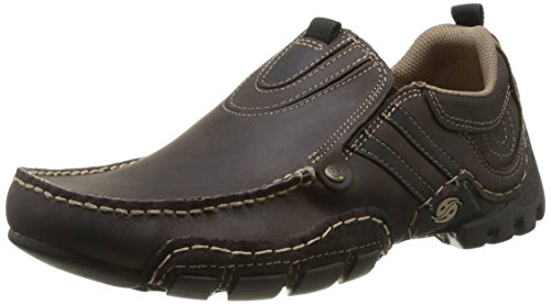 Dockers by Gerli 20AY005-400361, Mocassins homme