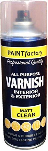 clear-matt-varnish-spray-paint-all-purpose-household-interior-exterior-400ml-new-1