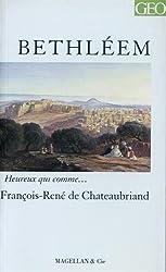 Amazon.fr: François-René de Chateaubriand: Livres, Biographie, écrits, livres audio, Kindle