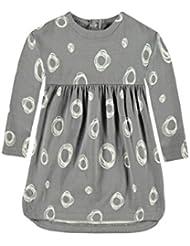 Bellybutton Kids Mädchen Kleid 1/1 Arm