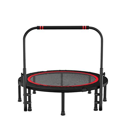 Sit-up board Trampolin zu Hause Kinder Erwachsenenhaushalt Indoor-Sprungbett Outdoor-Trampolin Übung Gewichtsverlust Ausrüstung
