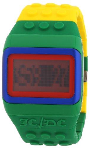 odm-jc01-12-reloj-digital-de-cuarzo-unisex-con-correa-de-silicona-color-multicolor