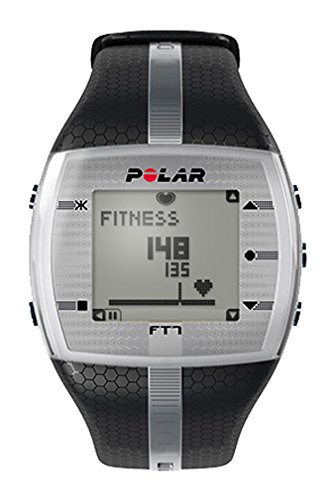 polar-ft7m-heart-rate-monitor-and-sports-watch-black-silver