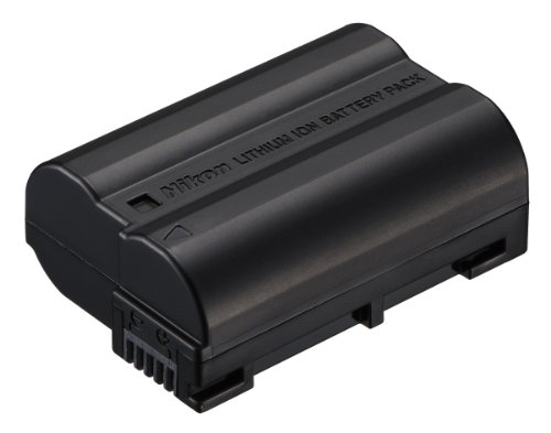 nikon-1900-mah-lithium-ion-rechargeable-battery-for-d800-d600-d7100-d7000
