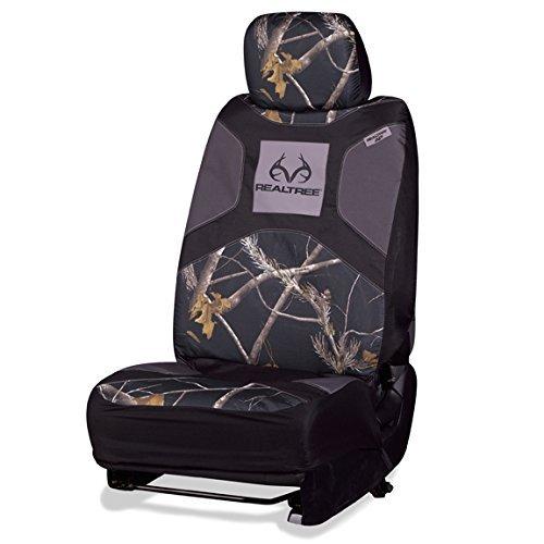 Preisvergleich Produktbild Bucket Sessel niedrig Polyester-Bezug (schwere-, inkl. Kopfstütze, verkauft einzeln)