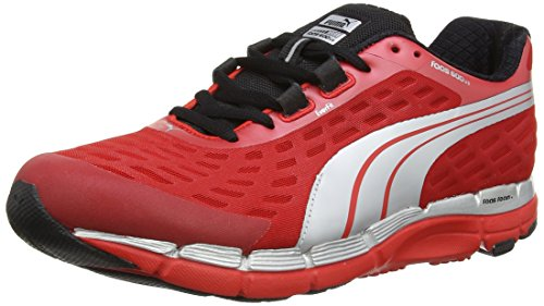 Puma Faas 600 V2, Running Entrainement Adulte Mixte