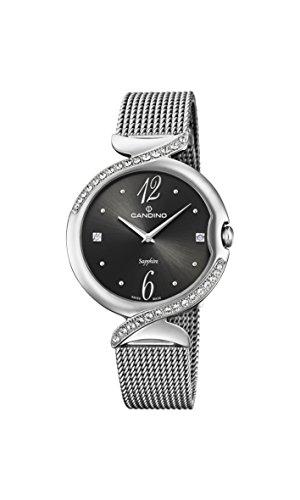 Reloj Candino para Mujer C4611/2