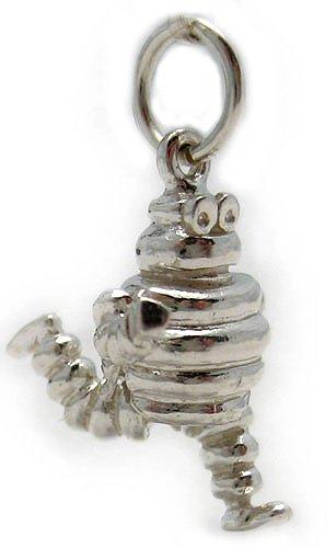 welded-bliss-charm-925-sterling-silber-man-bibendum-michelin-starthilfe-mit-ring-und-mit-spaltring-w