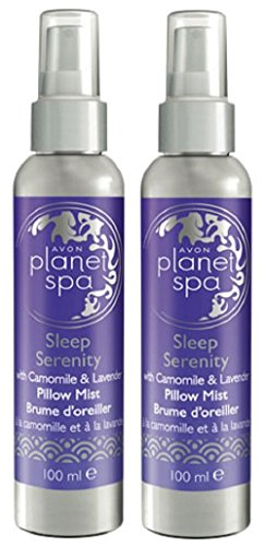 avon-planet-spa-sleep-serenity-pillow-mist-100-ml-pack-of-2