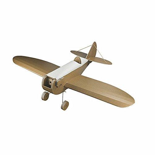 Graupner ft4108–Flite Prueba Deporte Avión ster Speed Build Kit
