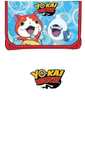 yo-kai-watch-cartera-rojo-rojo