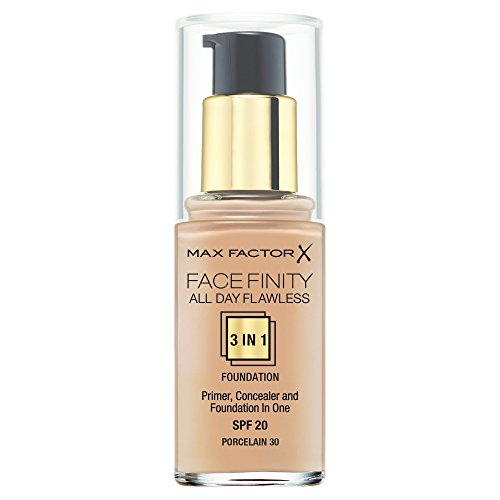 max-factor-fondotinta-facefinity-3-in-1-30-porcelain-30-ml
