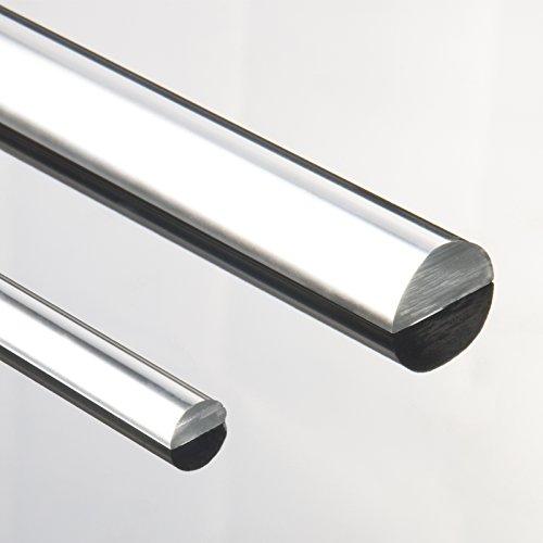 dq-pp-110cm-acrylique-seuil-de-porte-transparente-douche-20x10mm