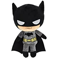 Funko - Peluche DC - Batman Movie Plushies 15cm - 0889698122498
