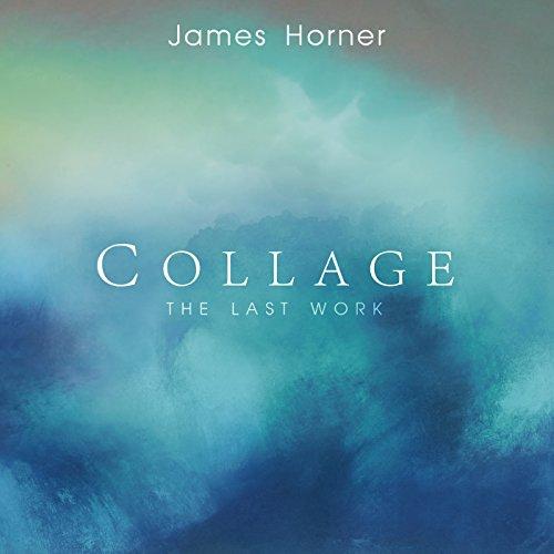 James Horner - Collage: The La...