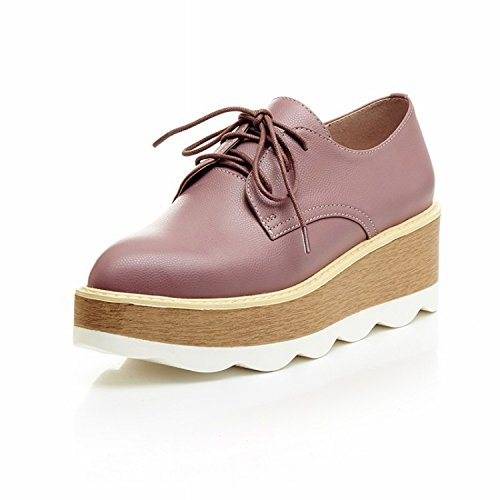 (Vintage Wischen Sauce Hosen Hosen Hosen Pilger Mit Single Schuhe Gezeiten Grün 36)