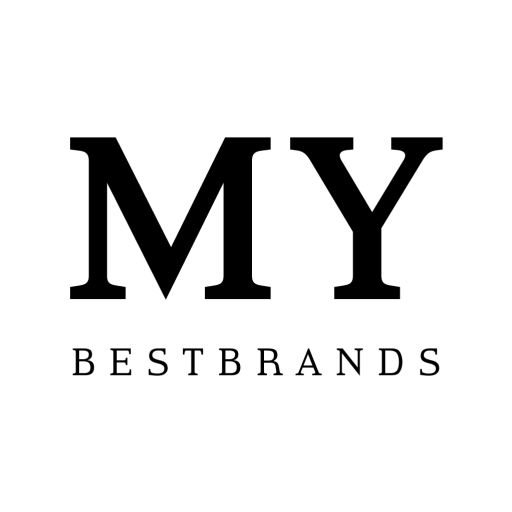 Alle Sales! MYBESTBRANDS