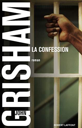 La Confession (Best-sellers)