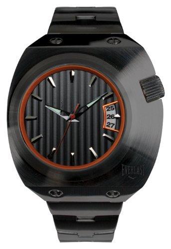 everlast-reloj-de-cuarzo-man-33-201-004-48-mm