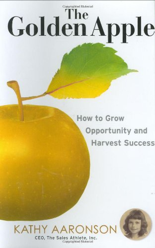 the-golden-apple-how-to-grow-opportunity-and-harvest-success