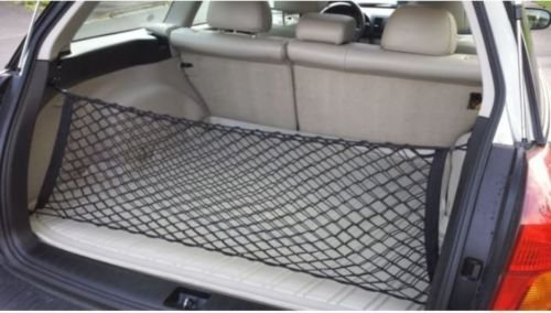 envelope-trunk-cargo-net-for-subaru-outback-new-by-trunknets