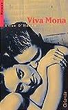 Viva Mona. Roman bei Amazon kaufen