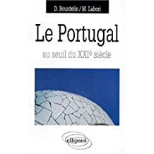 Le Portugal au seuil du XXIe siècle