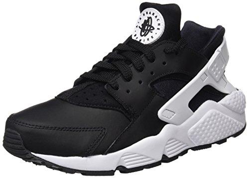 Nike-Air-Huarache-Zapatillas-de-Gimnasia-Hombre