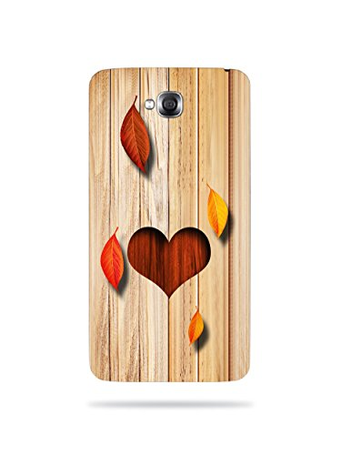 LG G-Pro lite Printed Mobile Back Cover / Printed Back Cover For LG G-Pro lite  available at amazon for Rs.199