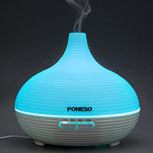 foneso-diffusore-di-aromi-umidificatore-ad-ultrasuoni-diffusore-oli-essenziali-7-colori-led-auto-off
