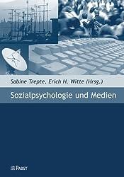 Sozialpsychologie und Medien