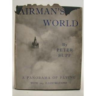 Airman's World