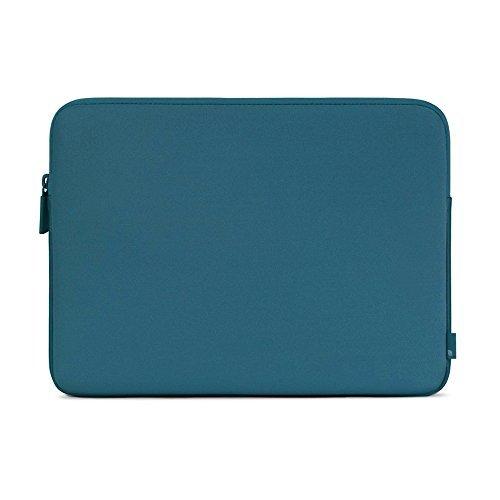 Incase Housse Classic pour MacBook Pro - Thunderbolt 3 (USB-C) de 13' - Bleu Marine