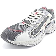 Paredes 023G1 - Zapatillas Deporte Hombre