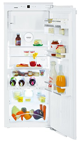 Liebherr IKBP 2764-20 Premium Einbau-Kühlschrank EEK: A+++