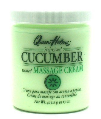 queen-helene-cream-cucumber-massage-15-oz-with-free-nail-file-by-queen-helene