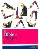 La bible du pilates