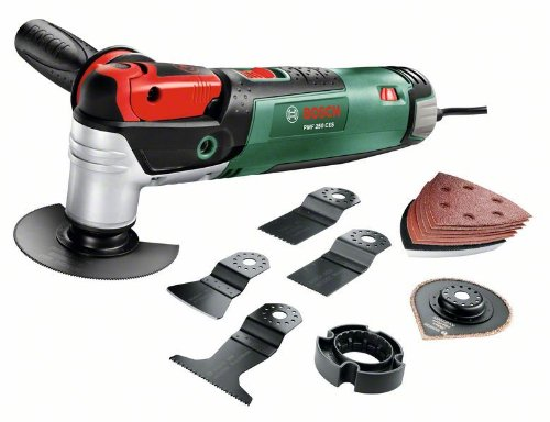 bosch-pmf-250-ces-all-rounder-power-tool-with-accessories