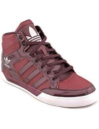 Suchergebnis auf für: Adidas Hard Court Nicht
