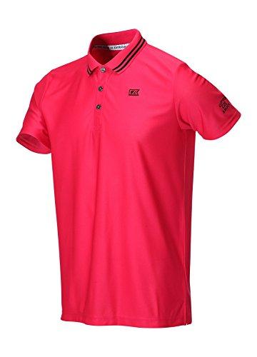 cutter-buck-tipped-collar-dry-tec-polo-shirt-pink-medium