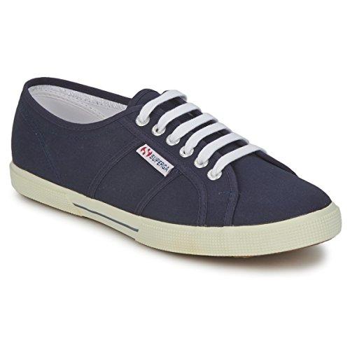 <span class='b_prefix'></span> Superga Unisex Adults' 2950 Cotu Low-Top Sneakers