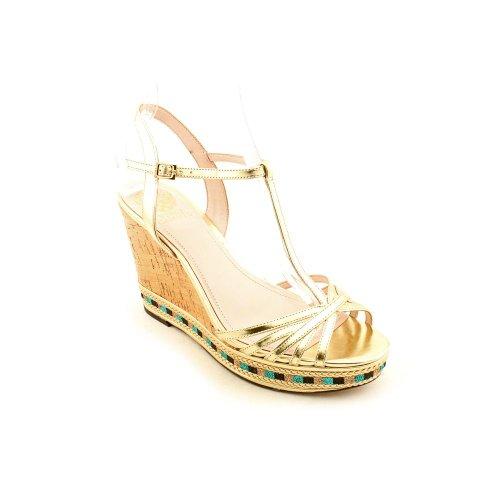 vince-camuto-sandalias-de-vestir-para-mujer-color-dorado-talla-40
