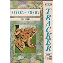Rivers and Ponds (Tracker Nature Guide)