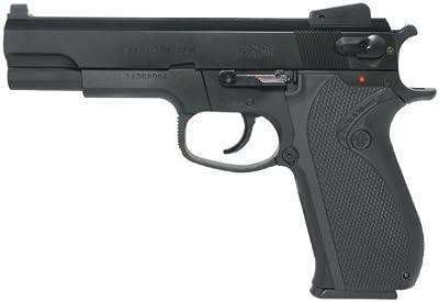 Smith & Wesson M4505 Metal Slide de Muelle Spring