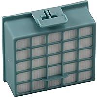 filtro HEPA láser filtro alérgicos Aspiradora Bosch Siemens 572234
