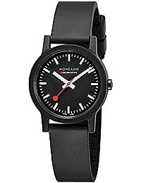 Reloj Mondaine para Mujer MS1.32120.RB