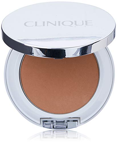 Clinique Fond de teint, Beyond Perfecting Poudre Fond de Teint, 14.5 gr, 11-honey