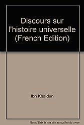 COFFRET DISCOURS SUR L'HISTOIRE UNIVERSELLE EN 3 VOLUMES