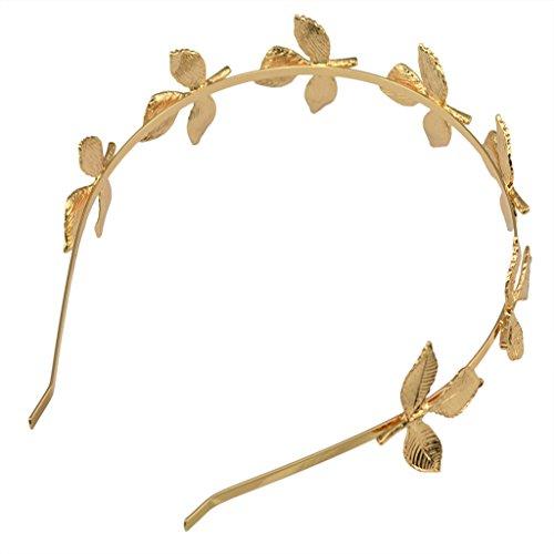 generic-vintage-gold-blatt-design-stirnband-haarschmuck-fur-damen-madchen