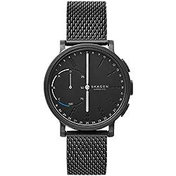 Skagen Unisex Connected Watch SKT1109
